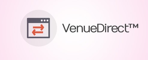 VenueDirect-Menu-Banner