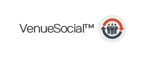 VenueSocial - Social Media for Restaurants