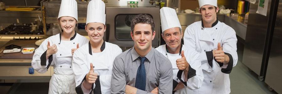 Restaurant-Marketing-Seminar