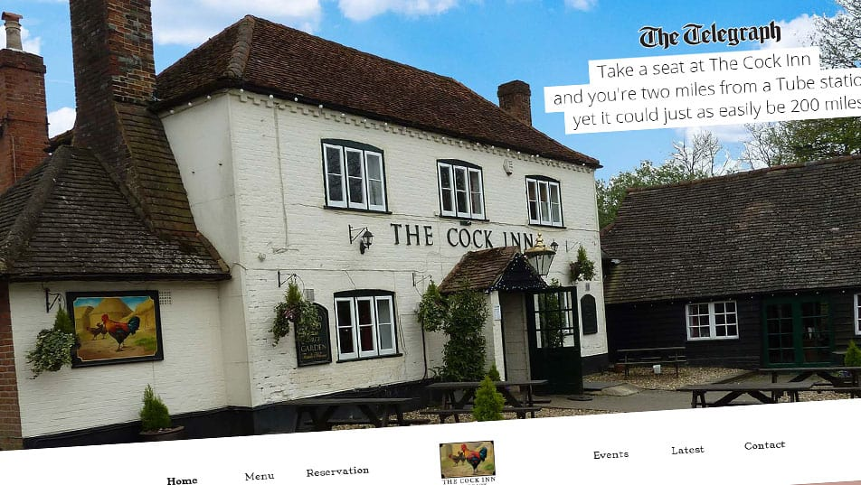 Cock-Inn-After-Pic