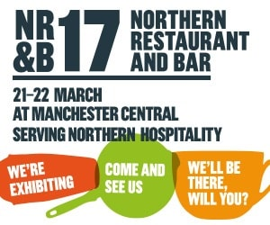 NRB Show 2017